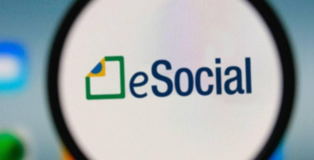 Saiba tudo sobre o e-Social para Condomínios