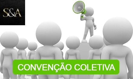 Convenção Coletiva – Redinos e Rovodinos. O que é isso?